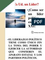 liderazgopolticosigloxxi-130422152117-phpapp01