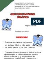 GIBIS COMO MATERIAL DIDATICO (1).ppsx