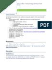 assignment 3 module 2 to-do-list hollowayj