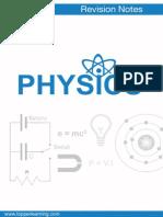 559 ICSE ClassX Physics Force RN RWD