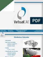 Virtual Cae