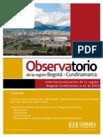 7544_Observatorio Regional-Bogotá Cundinamarca.pdf
