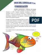 TRASTORNOS BLOG.docx