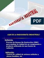 equipos de radiograffía industrial.ppt