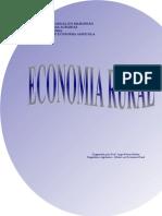 Apostila Economia Rural.doc