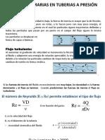 Perdidas_Primarias