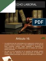expo derecho laboral.pptx