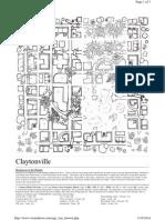 Claytonville for Mutant Future