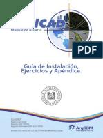 100654793-manual-civilcad-120910101531-phpapp01