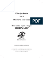 Guia de Estudio Discipulado Fase3