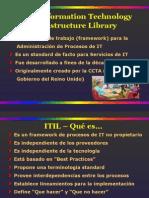 ITIL(1)