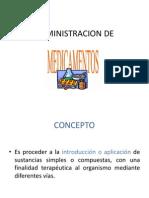 los5correctosylos4yo-130704152256-phpapp01