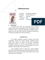 Pembaharuan Pendidikan- Dr. Asep Tapip Yani (Autosaved)
