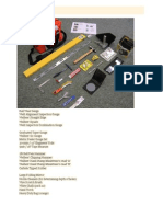 Weld Inspection Kit.docx