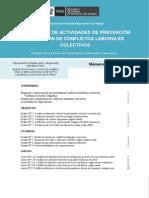 solucionConflictos_laborales