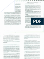 El Proceso Cautelar Civil 2 (Lectura 2 )