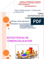 Estrategias de Comercialización.docx