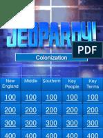 colony jeopardy
