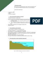 Subiecte Exploatarea Sondelolr Marine