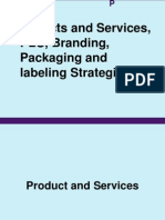 Chapter 08 Product Service Plc Branding Copy