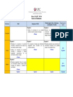 Matriz de Evaluación PC4