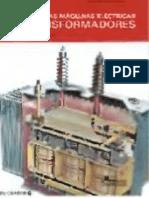 ABC de Las Maquinas Electricas Libro 1 by CHARWIN