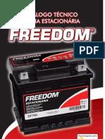 Catálogo_FREEDOM