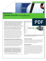 10204 AutoPIPEVessel ProductDataSheet LTR 0713 HR F
