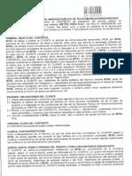 Contrato Catm140002