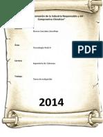php modelo vista.pdf