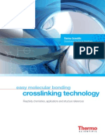 Handbook of Cross Linking 1602163_CrosslinkingHB_lores
