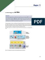 11 Evaluating Service Data