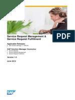 Configure service desk.pdf