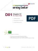 Forex Market the learning center chapter_1