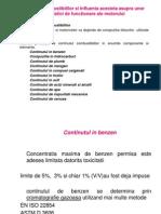 c3 Compozitia Cb 2013-2014