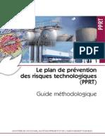 Guide_PPRT.pdf