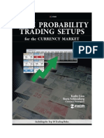 High Probabilitytrading Trading Setups for the Currency Market