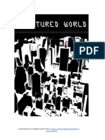 Fractured World (AW Hack)
