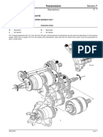 data Book | Valve | Transmission (Mechanics)