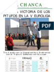 EL CHANCA 77
