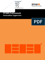 EFQM_Framework_for_Innovation_Agencies_2013