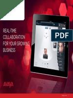 Avaya IP Office EBook_Final (71612)