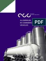 Aluminium in Commercial Vehicles Rev2 Bookmarks1