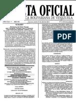 Gaceta Precios. Imprimir Pag 16