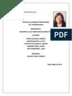 Blanca Directivas (Autoguardado)