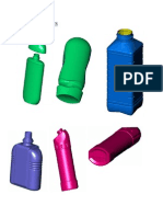 VX v12 Bottle Example