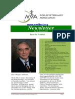 WVA Newsletter 25