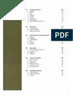 Manual CTO Ginecologia 7 edicion