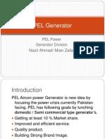 PEL Diesel Generator_2