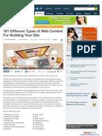 Entrepreneur.com guide